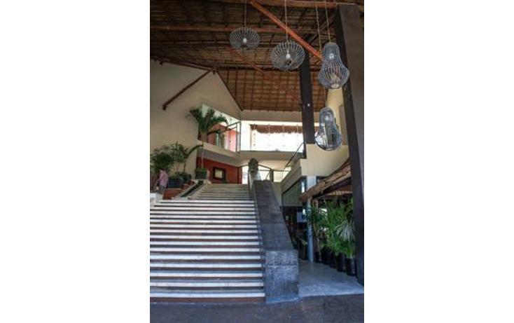 Foto de departamento en venta en  , playa del carmen centro, solidaridad, quintana roo, 823657 No. 28