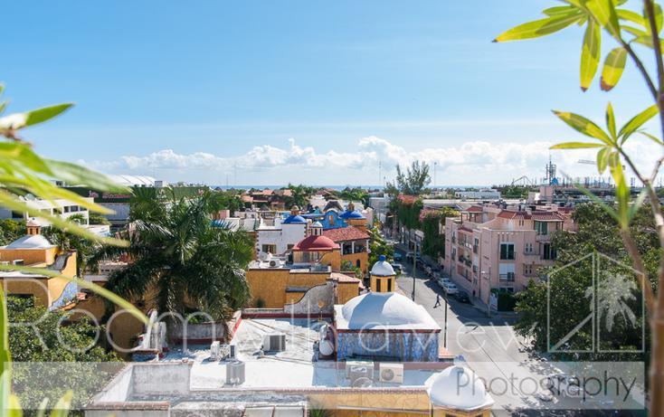 Foto de departamento en venta en  , playa del carmen centro, solidaridad, quintana roo, 823683 No. 20