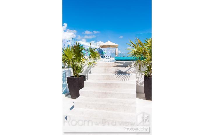 Foto de departamento en venta en  , playa del carmen centro, solidaridad, quintana roo, 823683 No. 21