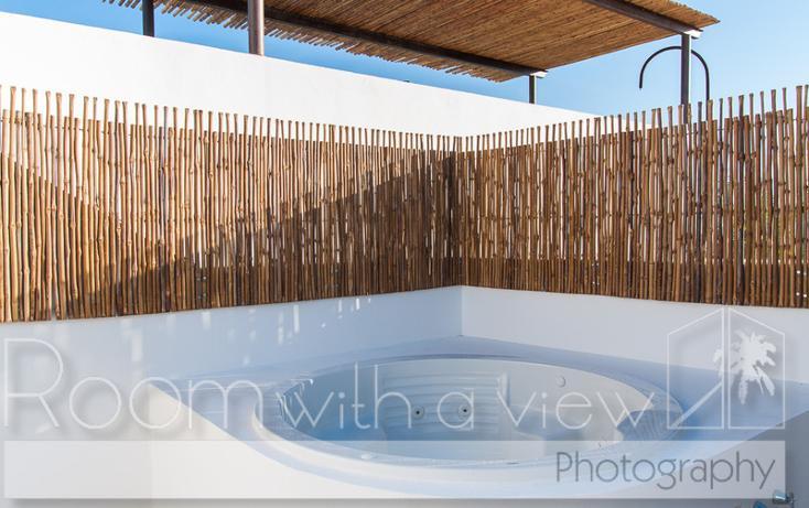 Foto de departamento en venta en  , playa del carmen centro, solidaridad, quintana roo, 823689 No. 03