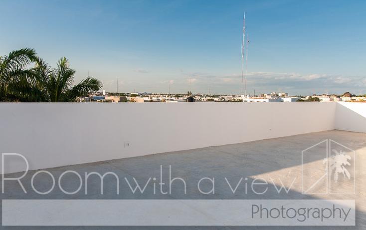 Foto de departamento en venta en  , playa del carmen centro, solidaridad, quintana roo, 823689 No. 08