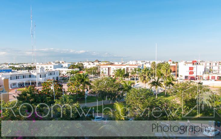 Foto de departamento en venta en  , playa del carmen centro, solidaridad, quintana roo, 823689 No. 10