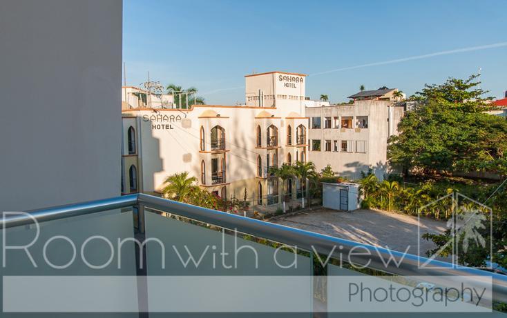 Foto de departamento en venta en  , playa del carmen centro, solidaridad, quintana roo, 823689 No. 18