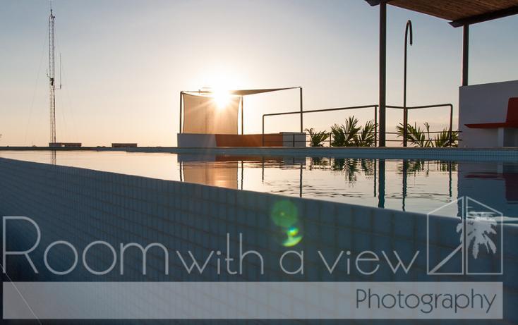 Foto de departamento en venta en  , playa del carmen centro, solidaridad, quintana roo, 823689 No. 24