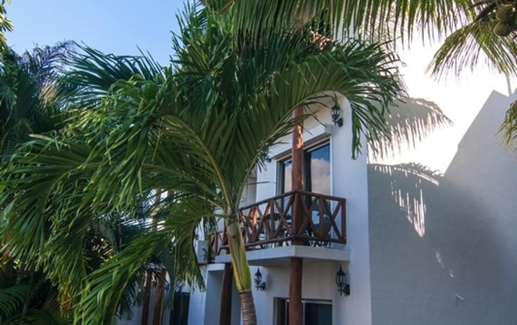 Foto de departamento en venta en, playa del carmen centro, solidaridad, quintana roo, 823711 no 06