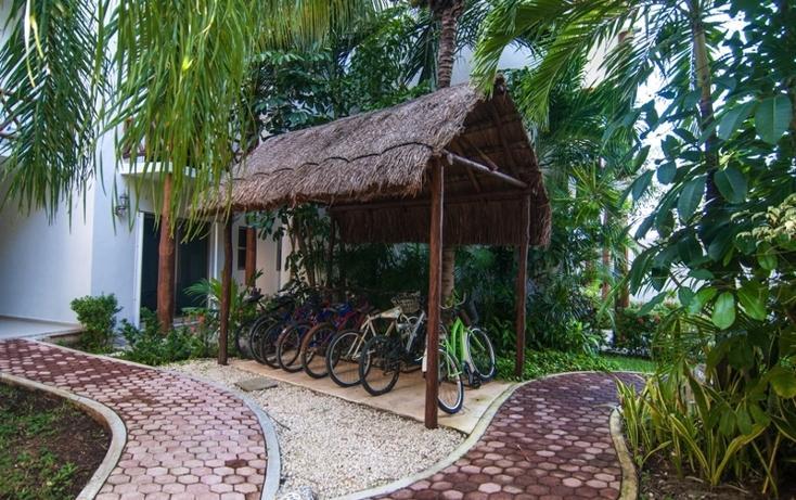 Foto de departamento en venta en  , playa del carmen centro, solidaridad, quintana roo, 823711 No. 07