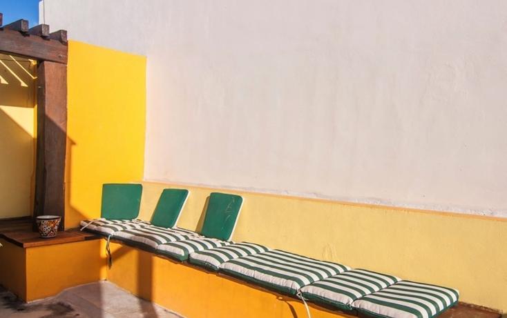 Foto de departamento en venta en  , playa del carmen centro, solidaridad, quintana roo, 823711 No. 24