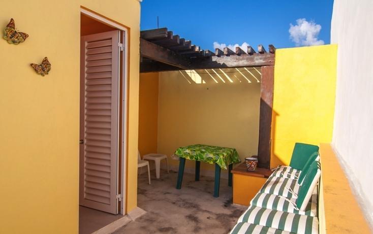 Foto de departamento en venta en  , playa del carmen centro, solidaridad, quintana roo, 823711 No. 25