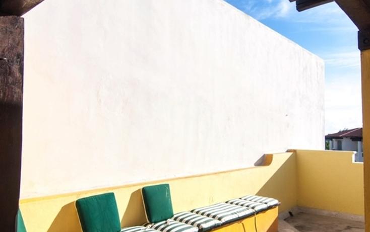 Foto de departamento en venta en, playa del carmen centro, solidaridad, quintana roo, 823711 no 28
