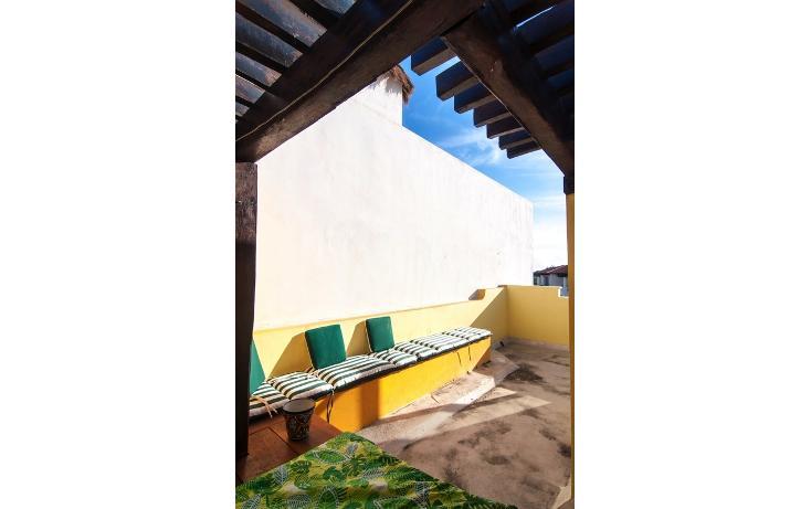 Foto de departamento en venta en  , playa del carmen centro, solidaridad, quintana roo, 823711 No. 28