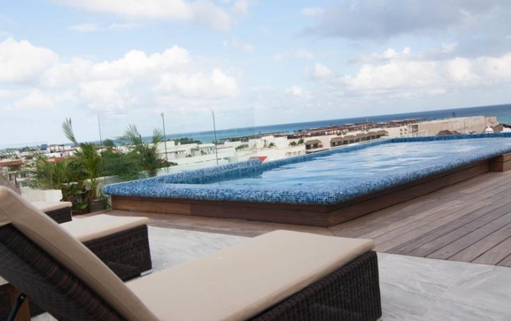 Foto de departamento en venta en, playa del carmen centro, solidaridad, quintana roo, 823715 no 21