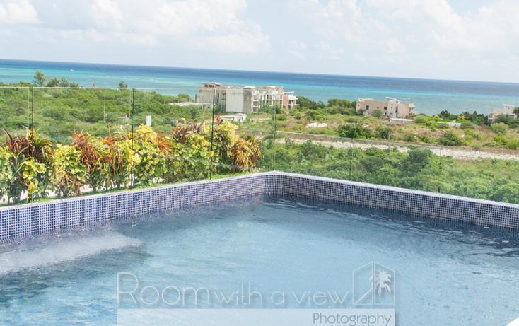 Foto de departamento en venta en  , playa del carmen centro, solidaridad, quintana roo, 826965 No. 05