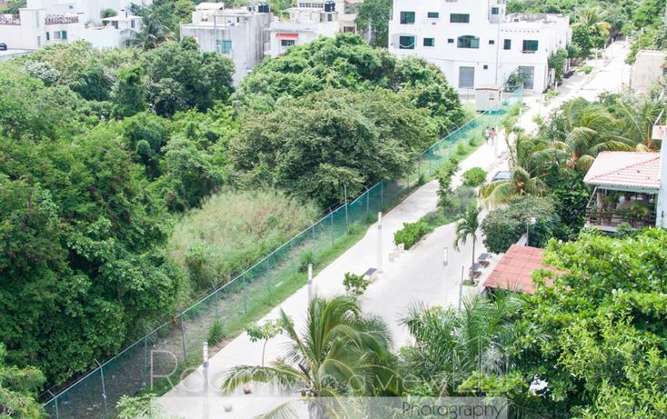 Foto de departamento en venta en  , playa del carmen centro, solidaridad, quintana roo, 826965 No. 08
