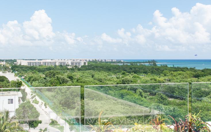 Foto de departamento en venta en  , playa del carmen centro, solidaridad, quintana roo, 826965 No. 11