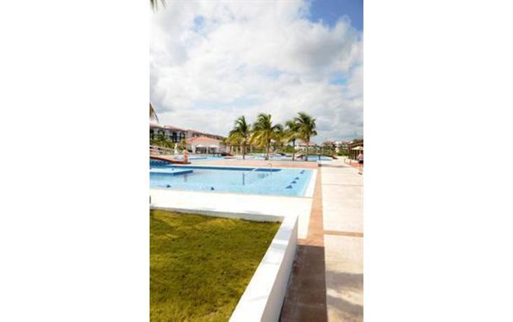 Foto de departamento en venta en  , playa del carmen centro, solidaridad, quintana roo, 829333 No. 02