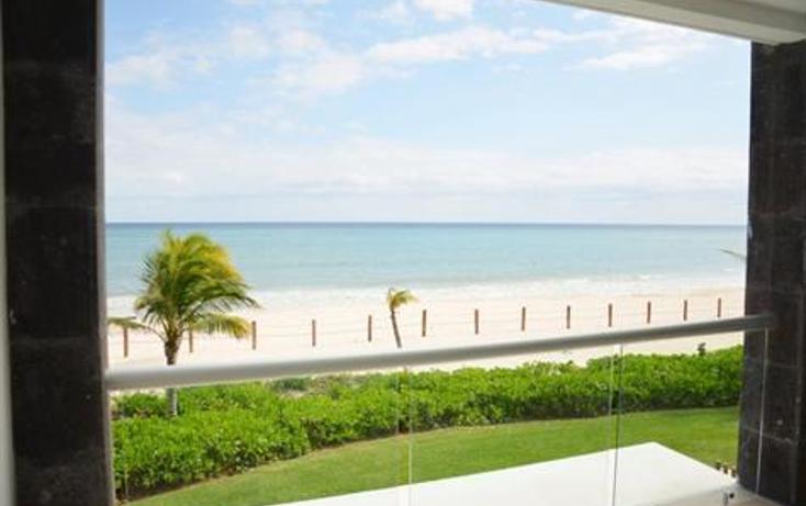 Foto de departamento en venta en  , playa del carmen centro, solidaridad, quintana roo, 829333 No. 07