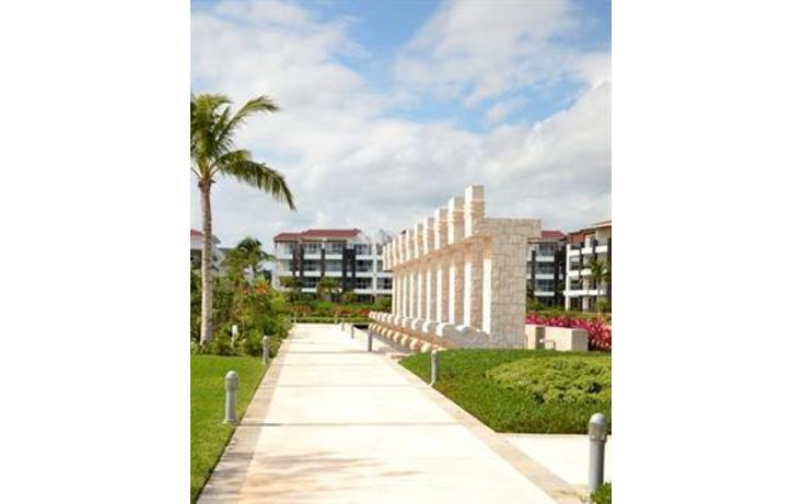 Foto de departamento en venta en  , playa del carmen centro, solidaridad, quintana roo, 829333 No. 14
