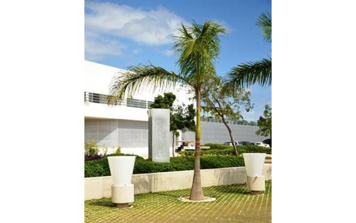 Foto de departamento en venta en  , playa del carmen centro, solidaridad, quintana roo, 829333 No. 32