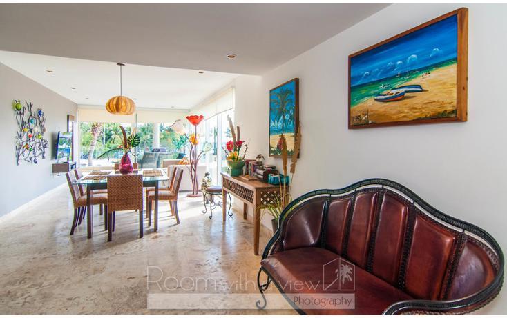 Foto de departamento en venta en  , playa del carmen centro, solidaridad, quintana roo, 829335 No. 03