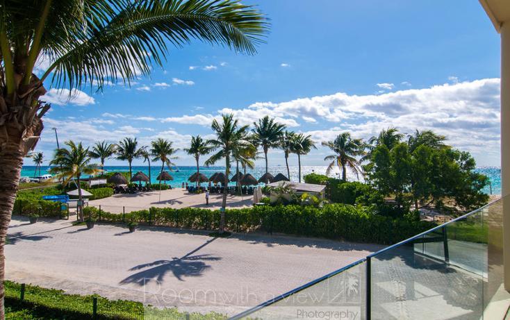 Foto de departamento en venta en  , playa del carmen centro, solidaridad, quintana roo, 829335 No. 26