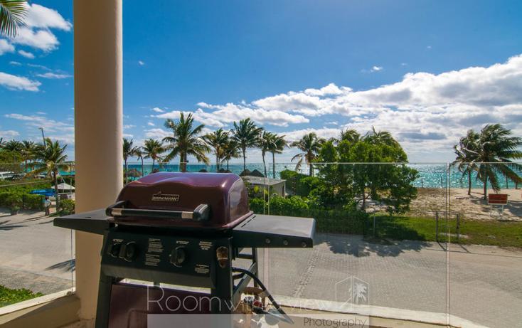 Foto de departamento en venta en  , playa del carmen centro, solidaridad, quintana roo, 829335 No. 30