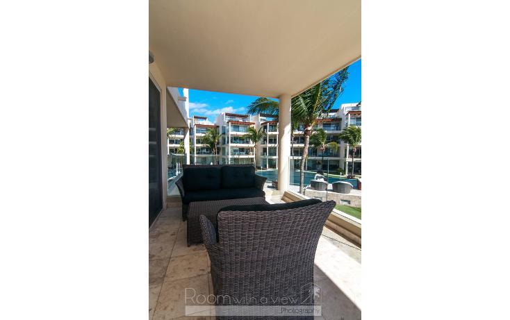 Foto de departamento en venta en  , playa del carmen centro, solidaridad, quintana roo, 829335 No. 31