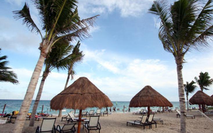 Foto de departamento en venta en  , playa del carmen centro, solidaridad, quintana roo, 829335 No. 37