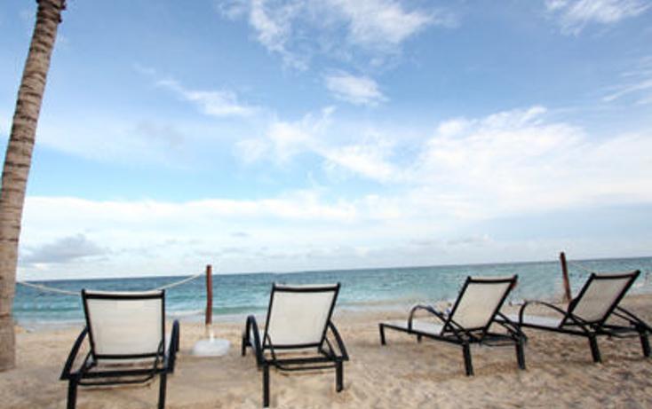 Foto de departamento en venta en  , playa del carmen centro, solidaridad, quintana roo, 829335 No. 39