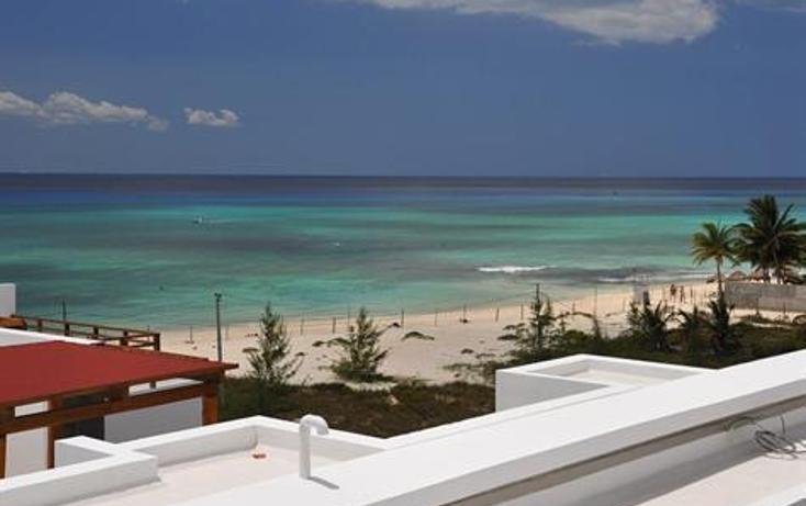Foto de departamento en venta en  , playa del carmen centro, solidaridad, quintana roo, 829345 No. 03