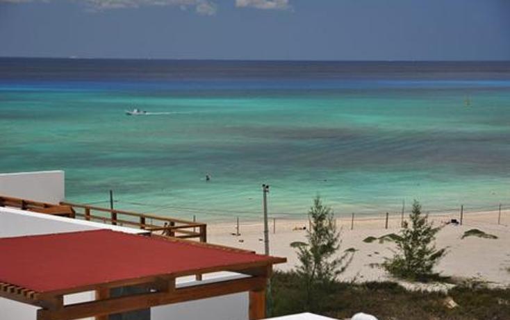 Foto de departamento en venta en  , playa del carmen centro, solidaridad, quintana roo, 829345 No. 04