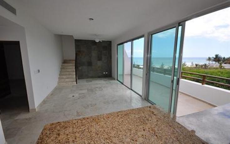 Foto de departamento en venta en  , playa del carmen centro, solidaridad, quintana roo, 829345 No. 10