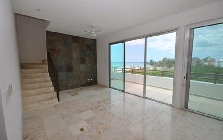 Foto de departamento en venta en  , playa del carmen centro, solidaridad, quintana roo, 829345 No. 12