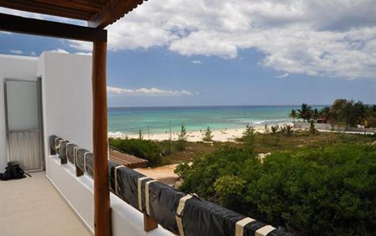 Foto de departamento en venta en  , playa del carmen centro, solidaridad, quintana roo, 829345 No. 26