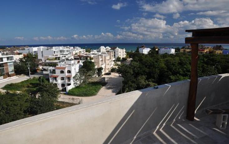 Foto de departamento en venta en, playa del carmen centro, solidaridad, quintana roo, 845043 no 04