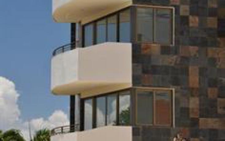 Foto de departamento en venta en, playa del carmen centro, solidaridad, quintana roo, 845043 no 05