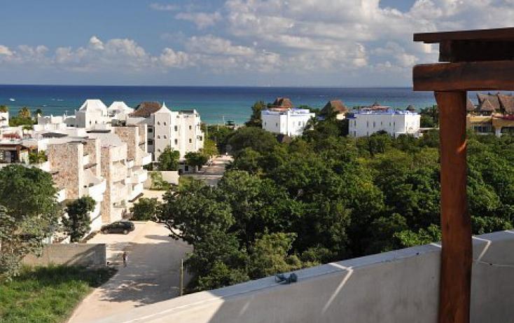 Foto de departamento en venta en, playa del carmen centro, solidaridad, quintana roo, 845043 no 08