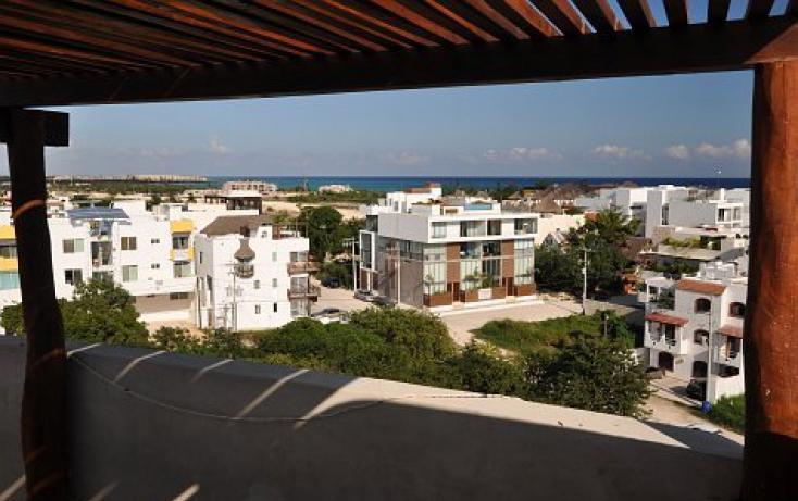 Foto de departamento en venta en, playa del carmen centro, solidaridad, quintana roo, 845043 no 10