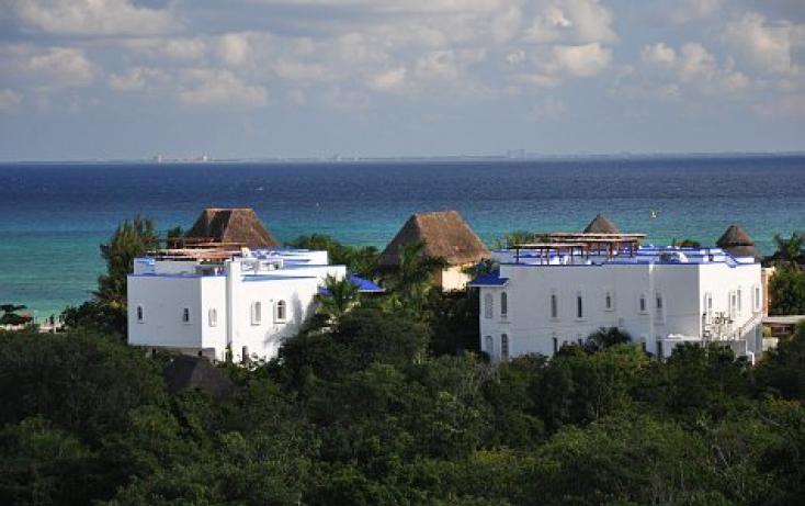 Foto de departamento en venta en, playa del carmen centro, solidaridad, quintana roo, 845043 no 12