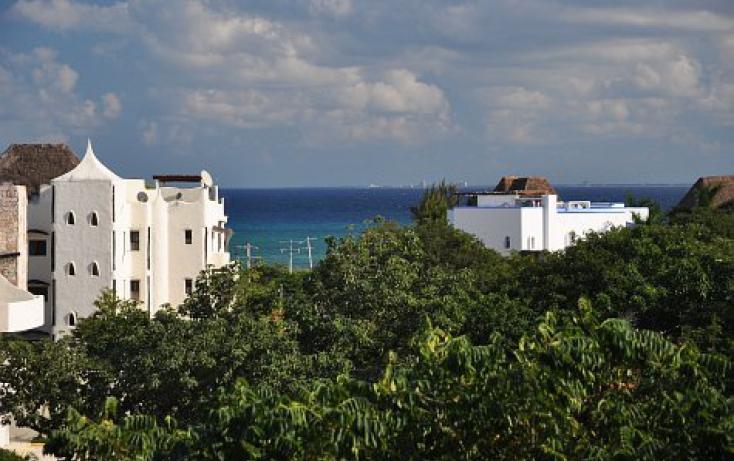 Foto de departamento en venta en, playa del carmen centro, solidaridad, quintana roo, 845043 no 26