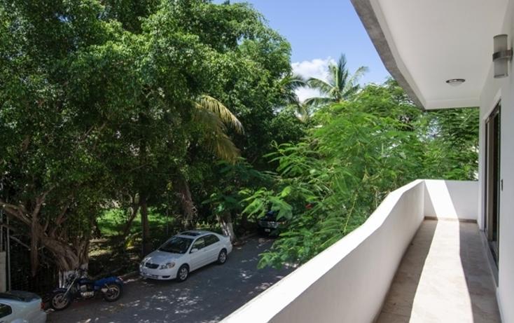 Foto de departamento en venta en  , playa del carmen centro, solidaridad, quintana roo, 845049 No. 06