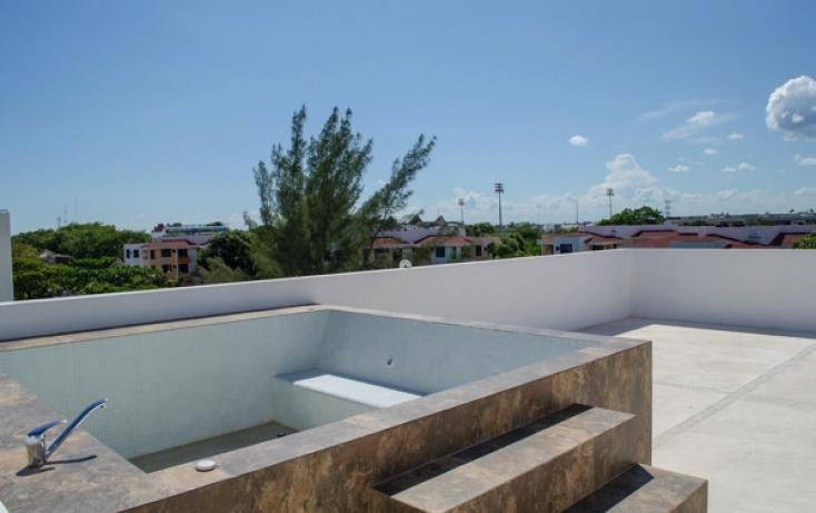 Foto de departamento en venta en, playa del carmen centro, solidaridad, quintana roo, 845049 no 21
