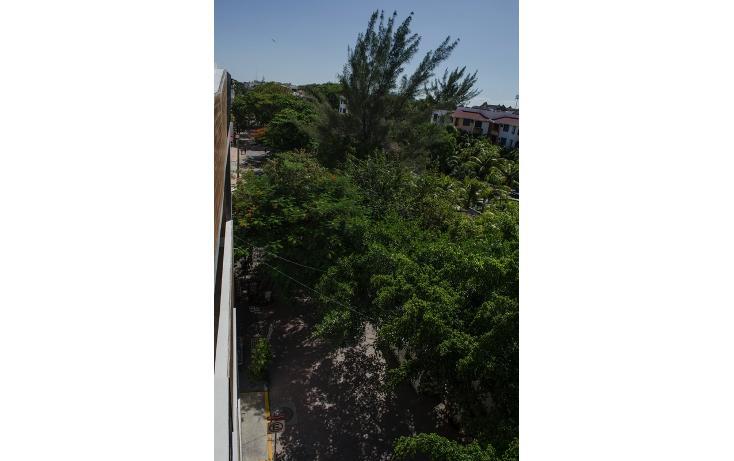 Foto de departamento en venta en  , playa del carmen centro, solidaridad, quintana roo, 845049 No. 23