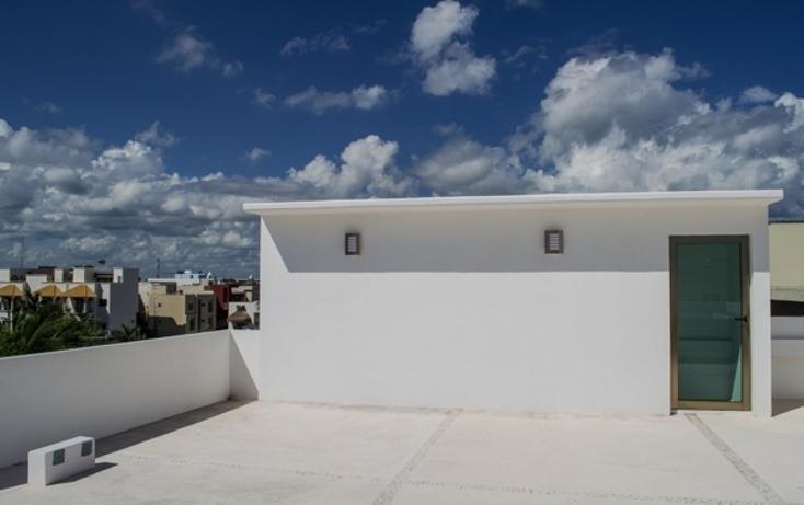 Foto de departamento en venta en  , playa del carmen centro, solidaridad, quintana roo, 845049 No. 26