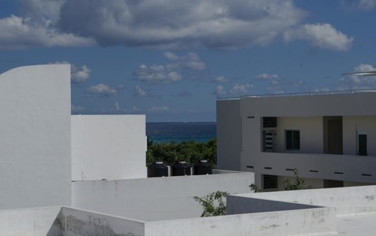 Foto de departamento en venta en  , playa del carmen centro, solidaridad, quintana roo, 845049 No. 27