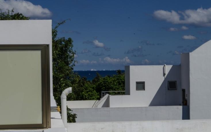 Foto de departamento en venta en, playa del carmen centro, solidaridad, quintana roo, 845049 no 28
