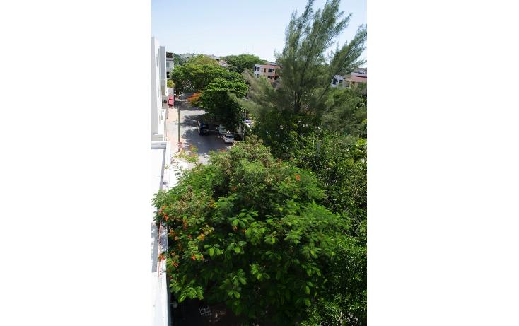 Foto de departamento en venta en  , playa del carmen centro, solidaridad, quintana roo, 845049 No. 29