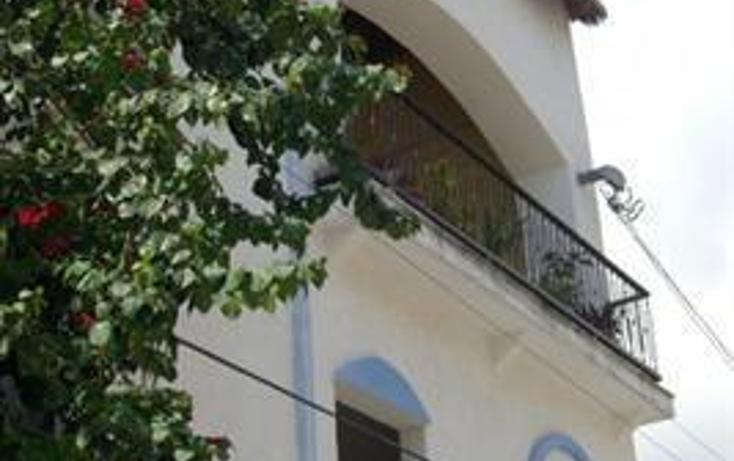 Foto de edificio en venta en  , playa del carmen centro, solidaridad, quintana roo, 853753 No. 07