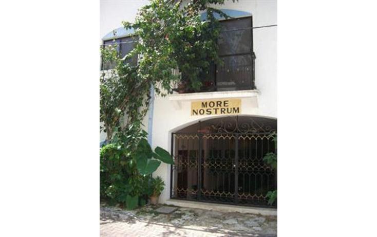 Foto de edificio en venta en  , playa del carmen centro, solidaridad, quintana roo, 853753 No. 09