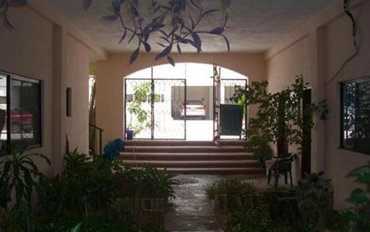 Foto de edificio en venta en  , playa del carmen centro, solidaridad, quintana roo, 853753 No. 15