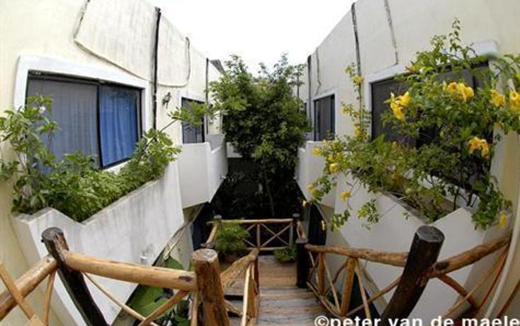 Foto de edificio en venta en  , playa del carmen centro, solidaridad, quintana roo, 853753 No. 23